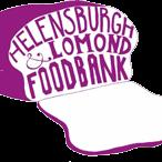 Helensburgh & Lomond Foodbank